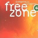 Freezone4.jpg