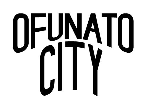 OFUNATO 3.jpg