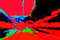 imageCAXL3NQT.jpg